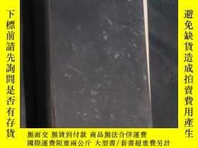 二手書博民逛書店lectures罕見on conditioned reflexes 條件反射的講座 以圖為準 大32開精裝1928