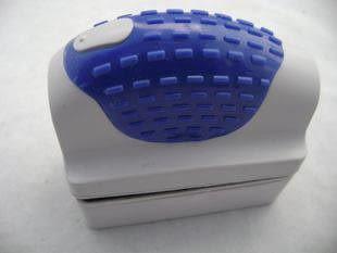 磁力魚缸清潔用具