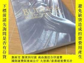 二手書博民逛書店《釋迦之姿THE罕見SPREAD OF BUDDHIST IN
