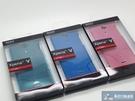Sony Xperia V(VC)/LT25/LT25i 原廠手機套//保護殼/保護套/清水套/果凍套【馬尼行動通訊】