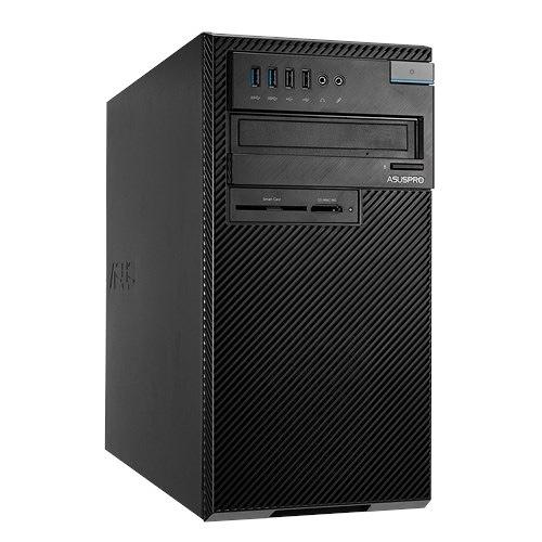 華碩 AS-D640MA-I79700001R 商務效能電腦【Intel Core i7-9700 / 8GB記憶體 / 1TB硬碟 / Win 10 Pro】(B360)