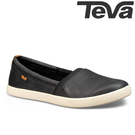 TEVA 《女款》Willow Slip...