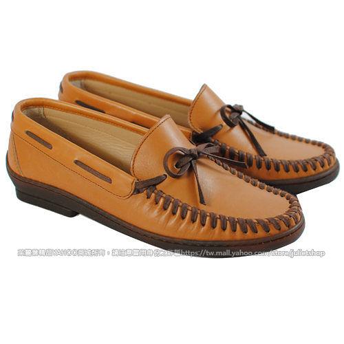 茱麗葉精品 展示全新 Salvatore Ferragamo 時尚LOGO綁帶休閒鞋.咖