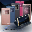 Xmart for SONY Xperi...