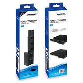 [哈GAME族]滿399免運費 可刷卡●Pro主機專用●DOBE PS4 TP4-831 Pro 5 風扇 智慧溫度控制風扇 溫控風扇