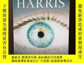 二手書博民逛書店De罕見Angst-Index (荷蘭語原版)Y12800 Robert Harris Cargo ISBN: