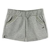 『小鱷魚童裝』運動小短褲(08號~18號)585654