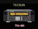【停看聽音響唱片】【音響專區】TECSU...