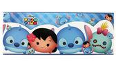 【卡漫城】tsum  盒史迪奇㊣版Stitch 醜丫頭星際寶貝磁鐵置物盒萬用鉛筆盒 製