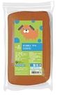 《享亮商城》G-E250-8 咖啡色 輕巧超輕土(大)380g 禹華