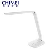 [CHIMEI 奇美] 時尚LED護眼檯燈 LT-BT100D