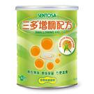 三多 增稠配方-食物快速增稠劑216g【...