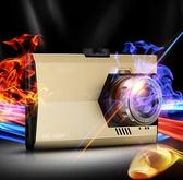 汽車行車記錄儀高清夜視廣角1080p單鏡頭循環錄像迷你3寸一體機【快速出貨八折搶購】