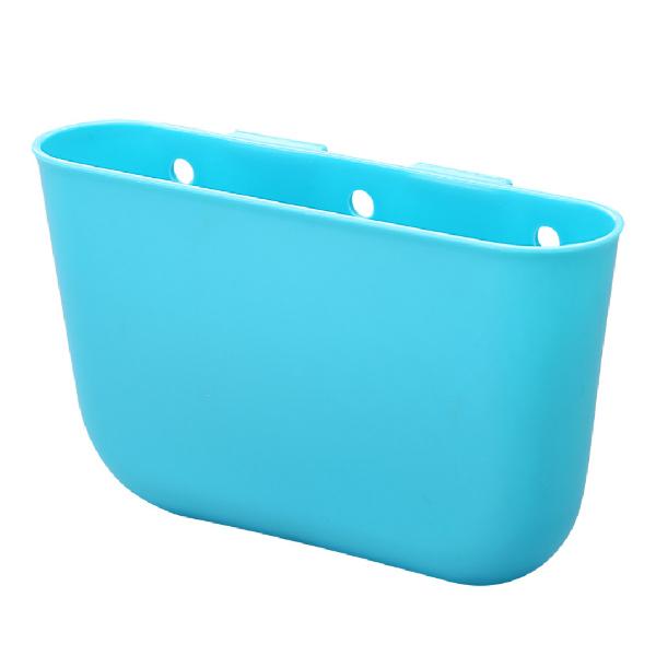 萬用收納置物盒 收納盒 儲物盒 車用收納盒 掛式 車用小垃圾桶 門邊收納盒 汽車 儲物 置物 隨機