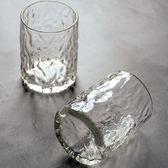談得來 高硼硅 日式樹紋耐熱玻璃水杯綠茶杯果汁杯啤酒杯威士忌杯gogo購
