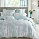特價中~✰雙人特大 薄床包兩用被四件組 加高35cm✰ 100% 60支純天絲 頂級款 《悄生》