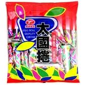 鴻津食品太國捲370g/袋【康鄰超市】
