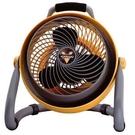 VORNADO 渦流空氣循環機 293HD