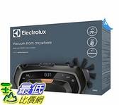 [COSCO代購] W125689 伊萊克斯 3D 型動機器人配件組 (ERK02)