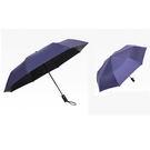 PUSH! 好聚好傘,一鍵開收全自動遮陽...