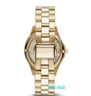 『Marc Jacobs旗艦店』MARC BY MARC JACOBS 美國代購 MBM3338 經典時尚腕錶