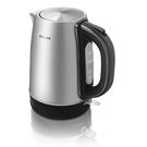 ✬ 飛利浦PHILIPS 1.7L不鏽鋼時尚快煮壼 / 電茶壺 HD9321 ✬