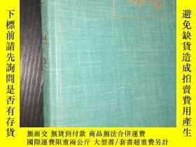 二手書博民逛書店RIP-OFF:PAT罕見RHOADS MAUSER(英文精裝)Y8994 PAT RHOADS MAUSER