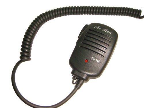 【che shen車神】 專業手持托咪/手持麥克風 高抗噪 不失真《可外接耳機》