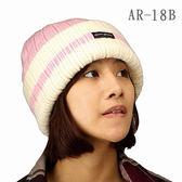 Snow Travel POLARTEC 毛線帽 AR-18B /城市綠洲 (雪之旅.帽子.男女保暖毛帽.保暖帽)