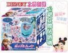麗嬰兒童玩具館~TAKARA TOMY-...