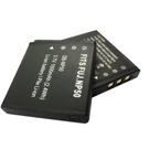 【EC數位】富士 Fujifilm X20 X10 F100fd F60fd F200 X10 F77 NP50 鋰電池