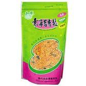 如祥 素海苔香鬆 300g/袋