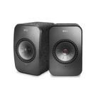 【領券再折$200】KEF 英國 LSX Hi-Fi 主動式喇叭 藍芽無線喇叭 台灣公司貨