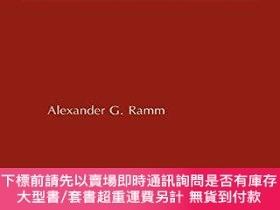 二手書博民逛書店Inverse罕見ProblemsY255174 Alexander G. Ramm Springer 出版