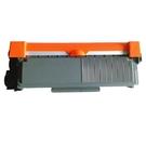 Hsp for TN-2380 黑色 高量相容碳粉匣 L2365DW L2700D L2740DW L2540DW L2320D