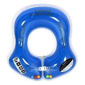 歐培嬰兒游泳圈腋下圈趴圈0-12個月寶寶兒童泳圈幼兒小孩救生圈HM 衣櫥の秘密