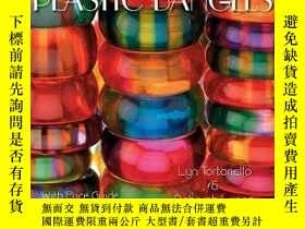 二手書博民逛書店Plastic罕見BanglesY346464 Lyn Tort