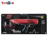 玩具反斗城  NERF RIVAL  決戰系列快速入門禮盒組