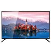 (含運無安裝)奇美43吋4K HDR聯網電視TL-43M300