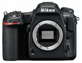 Nikon D500 Body〔單機身〕平行輸入