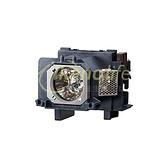 PANASONIC原廠投影機燈泡ET-LAV400/ 適用PT-VX605NEJ、PT-VZ570、PT-VZ570EJ