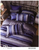 單人兩用被床包組/純棉/MIT台灣製 ||品味生活||2色