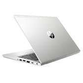 【綠蔭-免運】HP 430 G6/6GG45PA i7-8565U 13.3吋 筆記型電腦