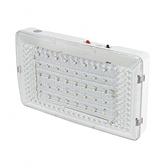 40L照明燈(HK-360)