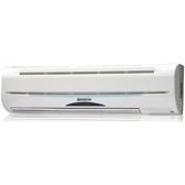 (含標準安裝)大同變頻冷暖分離式冷氣R-802DYVN/FT-802DYRN