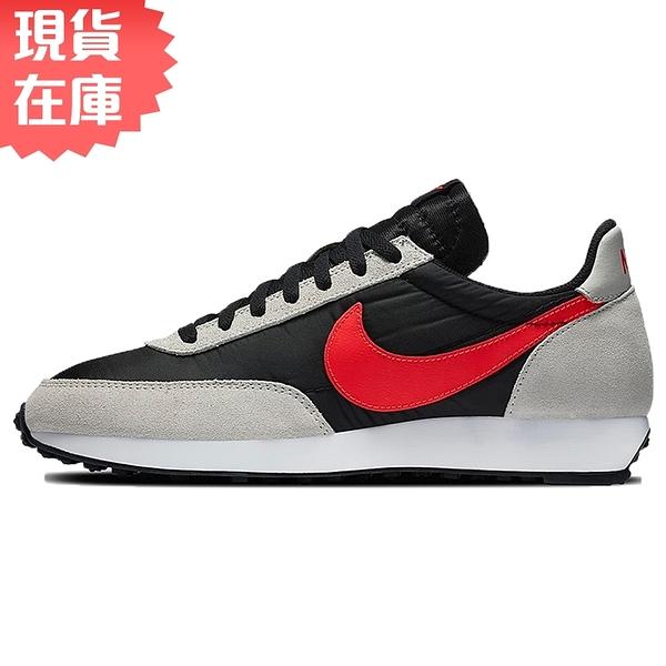 【現貨】Nike Air Tailwind 79 男鞋 女鞋 休閒 復古 麂皮 灰黑紅【運動世界】CZ5928-001
