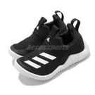 adidas 慢跑鞋 RapidaZen...