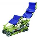 弘采爬梯機 (座椅式履帶爬梯機)