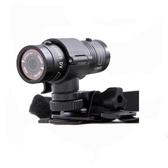 F9/M500 運動DV 高清1080P運動相機 廣角行車記錄儀 便攜登山拍照