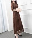 (45 Design) 連衣裙禮服長洋裝短袖洋裝連身裙婚禮洋裝蕾絲洋裝雪紡洋裝套裝長袖洋裝15